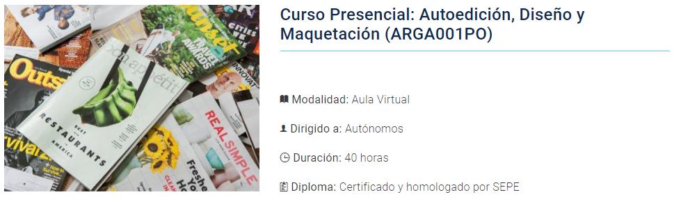 curso-presencial-autoedicion-diseno-maquetacion-arga001po-curso