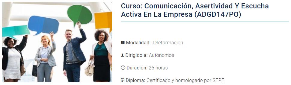 curso-presencial-comunicacion-asertividad-y-escucha-activa-en-la-empresa-adgd147po-curso