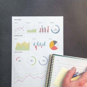 certificado-profesionalidad-presencial-gestion-marketing-comunicacion-comm0112-online