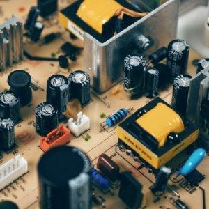 curso-online-experto-en-automatismos-industriales