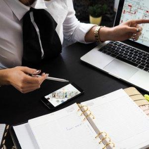 curso-tecnico-profesional-nominas-seguros-sociales-finiquitos-contratos-online-curso