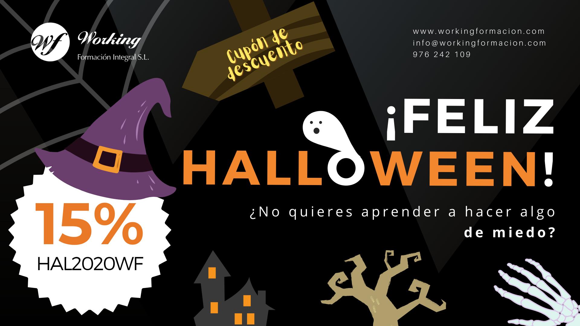 Halloween15dto