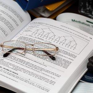 curso-online-actividades-administrativas-en-la-relacion-con-el-cliente-adgg0208