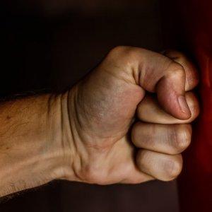 curso-online-tecnico-profesional-en-proteccion-e-intervencion-con-victimas-de-violencia-de-genero
