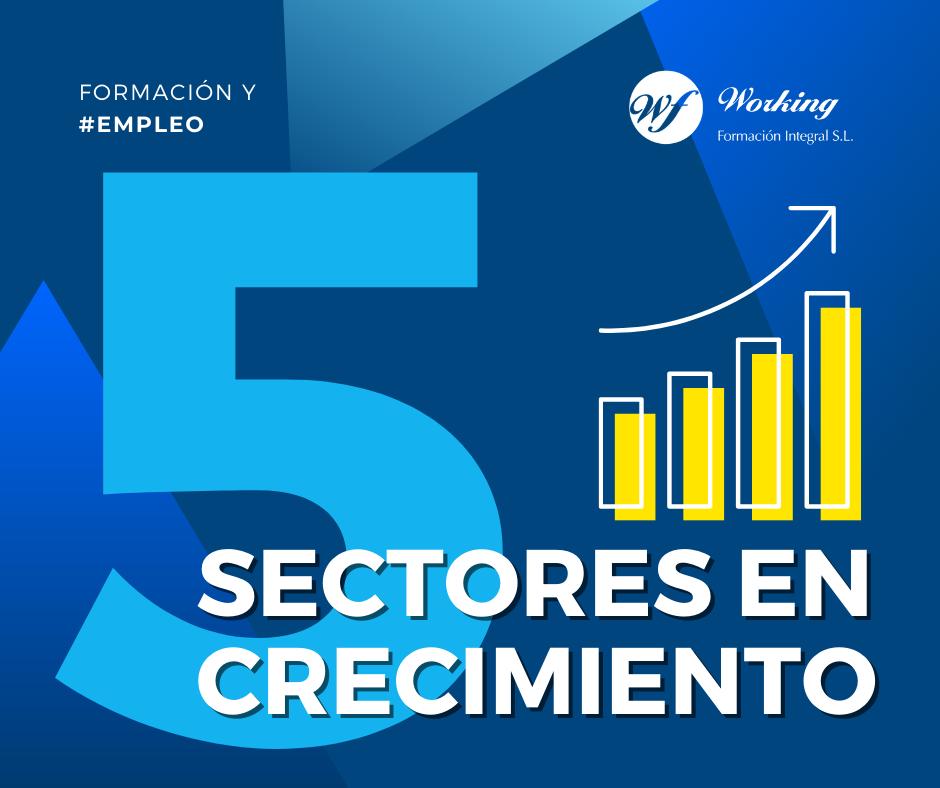 5-sectores-en-crecimiento-formacion-para-el-2021_img
