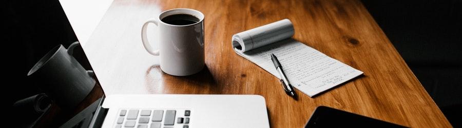convocatoria-de-cursos-online-para-ocupados-y-desempleados-inaem-cabecera