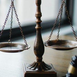 curso-online-curso-de-derecho-penal