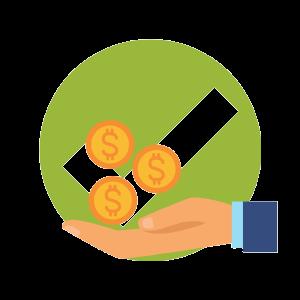 curso-online-financiacion-pago-a-plazos-removebg-preview