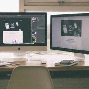 curso-online-ofimatica