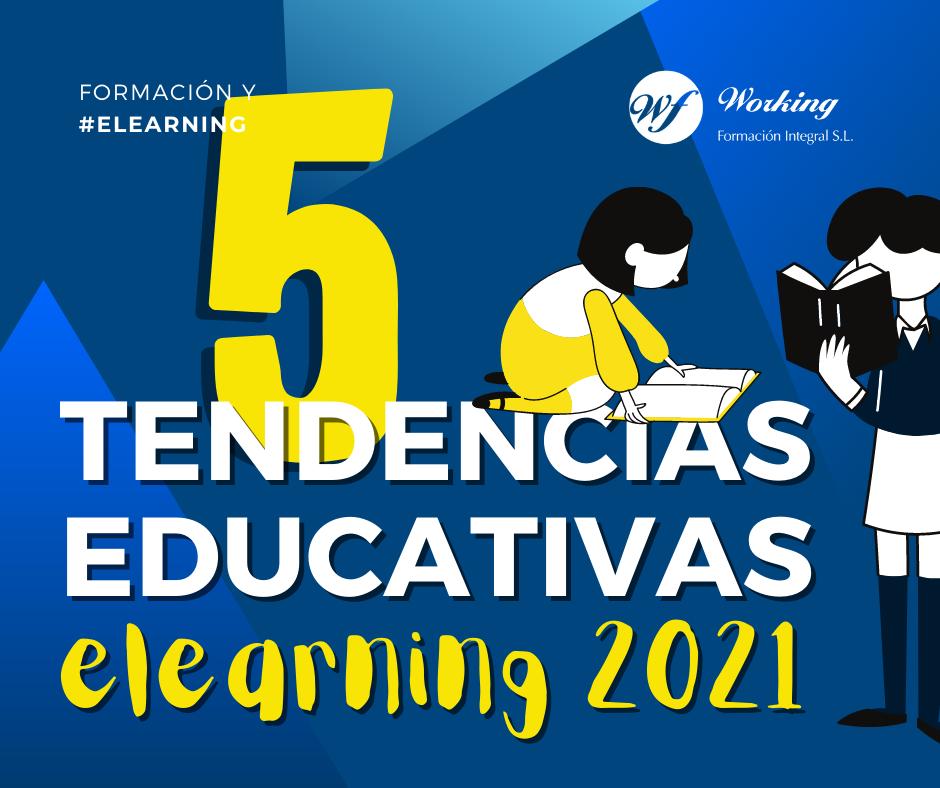 las-5-tendencias-educativas-para-el-2021-formacion-online