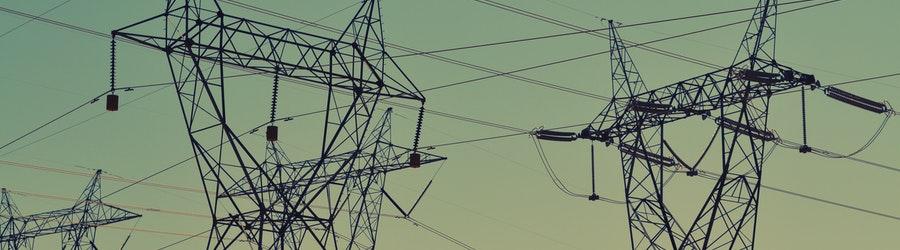 tecnico-profesional-en-electricidad-industrial