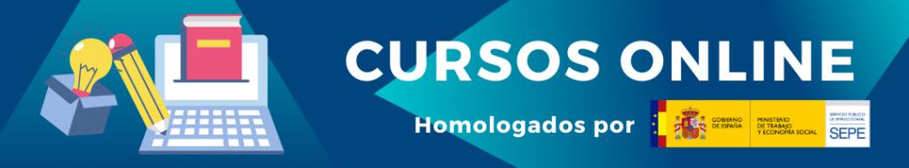 convocatoria-de-cursos-online-para-ocupados-y-autonomos-sepe-banner