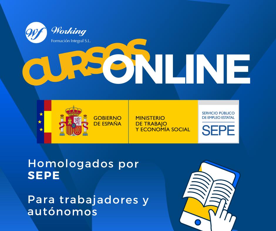 convocatoria-de-cursos-online-para-ocupados-y-autonomos-sepe
