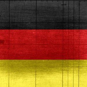 curso-online-aleman-a1-marco-comun-europeo
