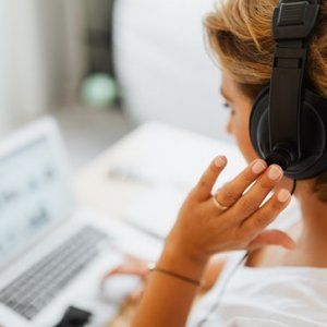 curso-online-gestion-de-llamadas-de-teleasistencia-sscg0111