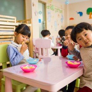curso-online-tecnico-en-nutricion-infantil-para-comedores-escolares-y-guarderias-infantiles