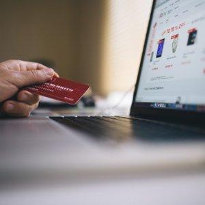 curso-online-tienda-virtual-prestashop