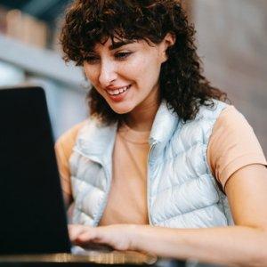 curso-online-trabajador-saludable