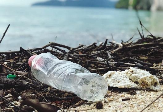 la-gestion-de-residuos-en-2021