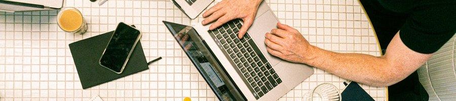 las-mejores-formas-de-digitalizar-tu-empresa-cursos-para-empresas-1
