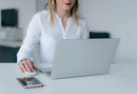 las-mejores-formas-de-digitalizar-tu-empresa-cursos-para-empresas-2