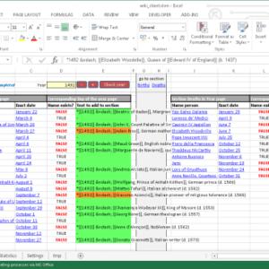 curso-online-aplicaciones-informaticas-de-hojas-de-calculo-uf0321