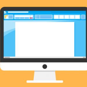 curso-online-aplicaciones-informaticas-de-tratamiento-de-textos-uf0320