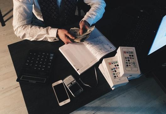 curso-online-contabilidad-general-de-gestion