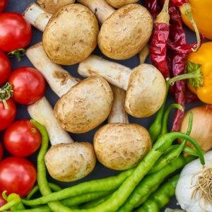 curso-online-inad026po-iso-22000-2005-para-la-gestion-de-la-seguridad-alimentaria