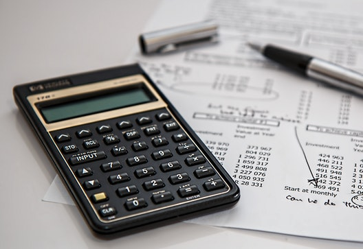 curso-online-practico-iniciacion-a-la-contabilidad