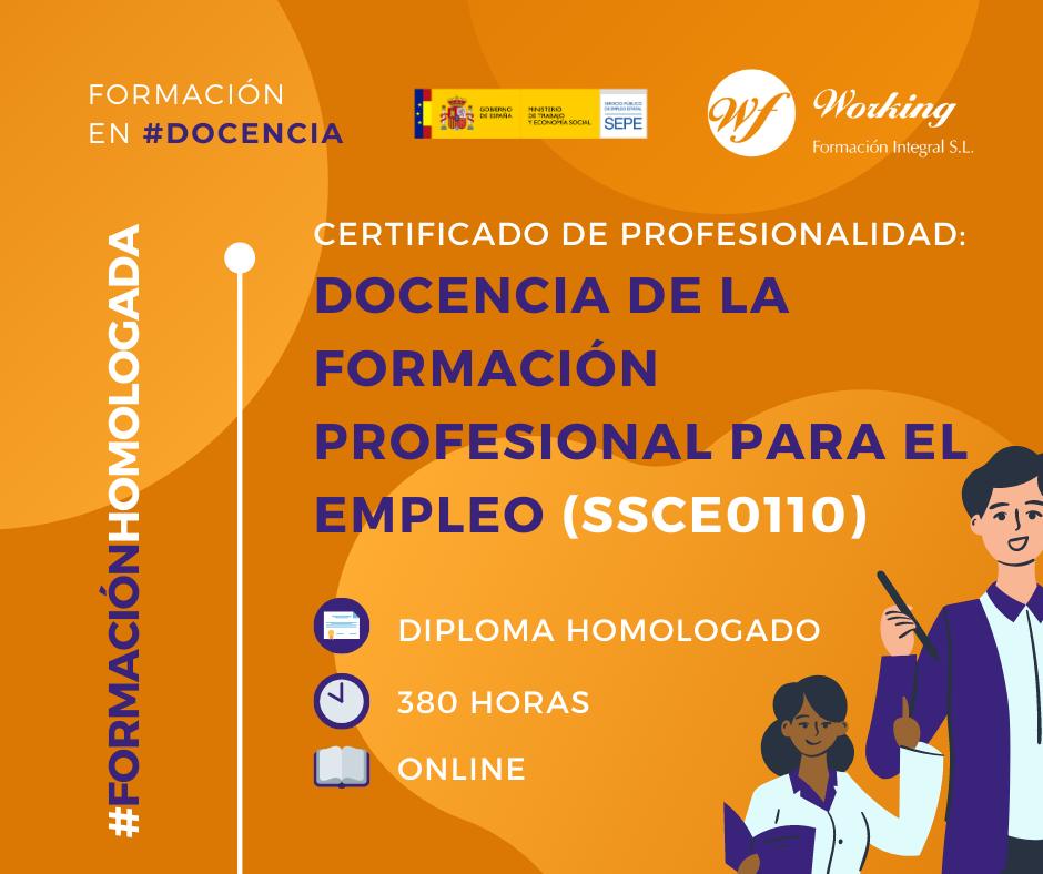docencia-formacion-profesional-empleo