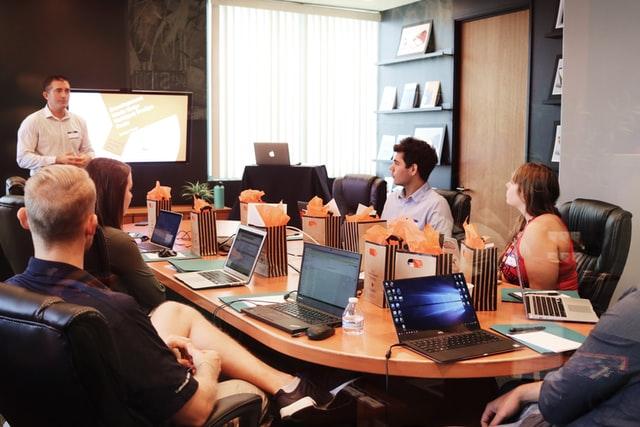 las-mejores-formas-de-digitalizar-tu-empresa-cursos-para-empresas