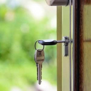 master-online-valoraciones-y-tasaciones-inmobiliarias