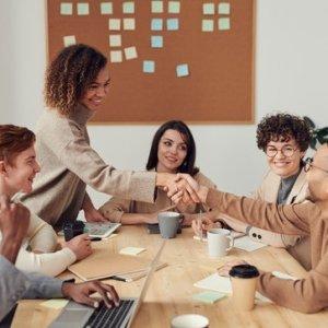 curso-online-impulso-de-la-igualdad-de-oportunidades-entre-mujeres-y-hombres-mf1026_3