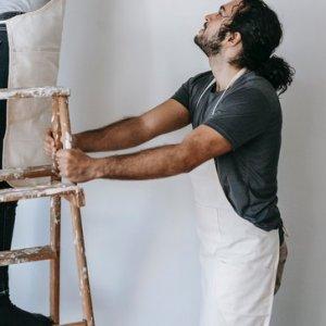 certificado-de-profesionalidad-online-pintura-decorativa-en-construccion-eocb0110