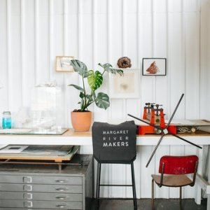 curso-online-experto-en-mobiliario-para-decoracion-de-interiores