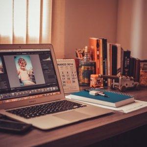 curso-online-photoshop-azanzado-efectos-y-trucos-imst015po
