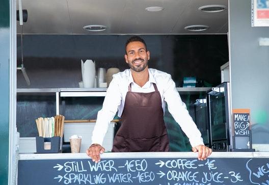 Encontrar Empleo en Verano – Trabajo en 2021