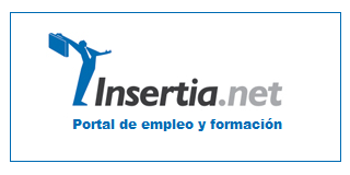 Insertia-net-Portal-de-empleo-y-formacion-marco
