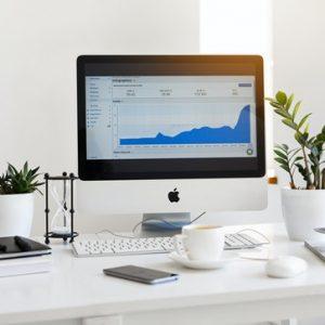 curso-online-practico-de-analitica-web-experto-en-google-analytics